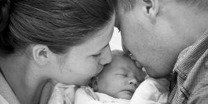konkurs prawdziwe historie ciążowo-porodowe