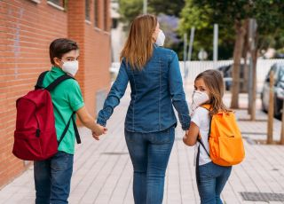 Koronawirus a szkoła co wolno rodzicowi