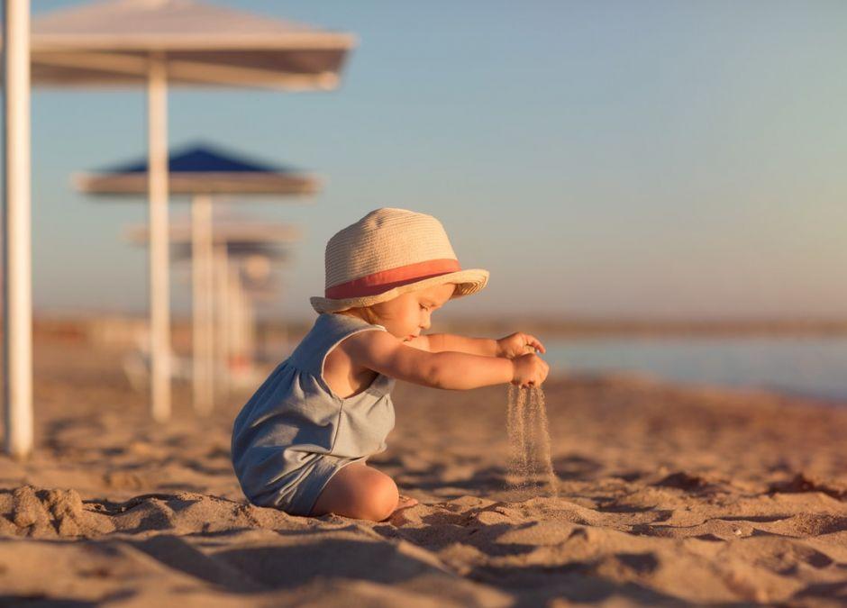 Koronawirus: co z rodzinnymi wakacjami? Minister Zdrowia: możemy o ich zapomnieć