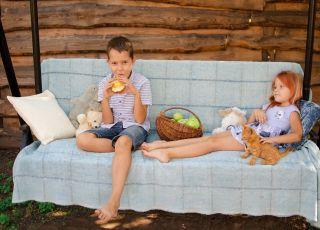 koronawirus i wakacje: jak odzyskać pieniądze