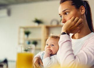 Koronawirus: jak dbać o psychikę swoją i dziecka w czasie epidemii?