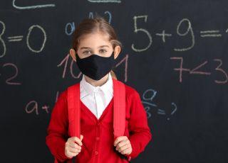 Koronawirus - nowe wytyczne w szkole