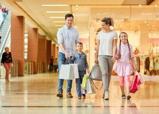 Koronawirus: otwarcie galerii handlowych już w maju? Jest komentarz Ministerstwa Rozwoju