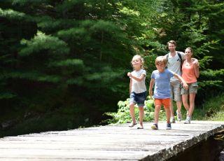 koronawirus wakacje rodzinne