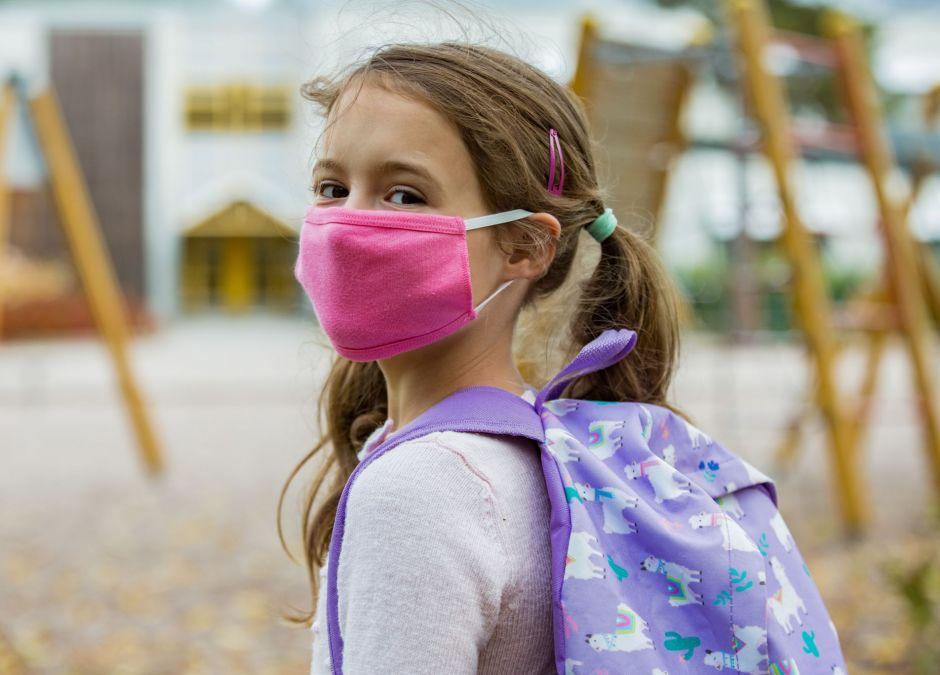 koronawirus wariant indyjski groźny dla dzieci