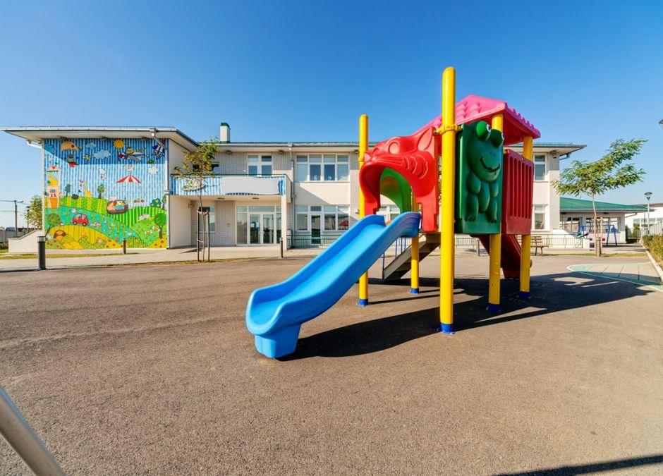 koronawirus: zamknięte przedszkola i szkoły