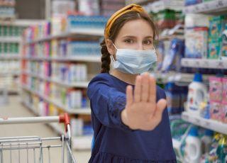Koronawirus: zdejmowanie zakazów