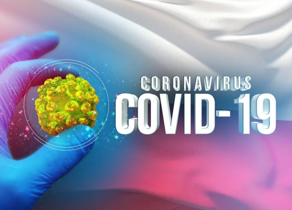 Koronawirus: zniesienie drugiego etapu obostrzeń już w maju? Jest stanowisko rządu