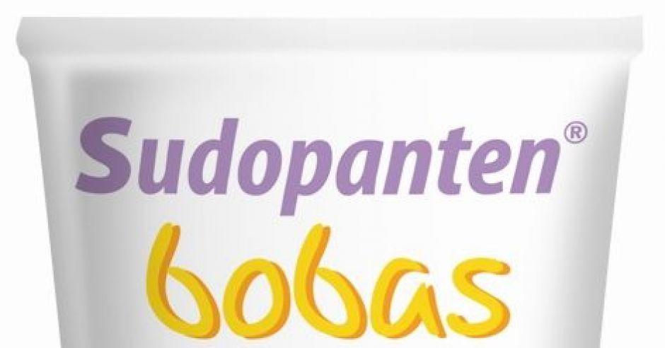 kosmetyki dla niemowląt, pielęgnacja skóry niemowlęcia