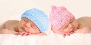 kosmetyki dla noworodków