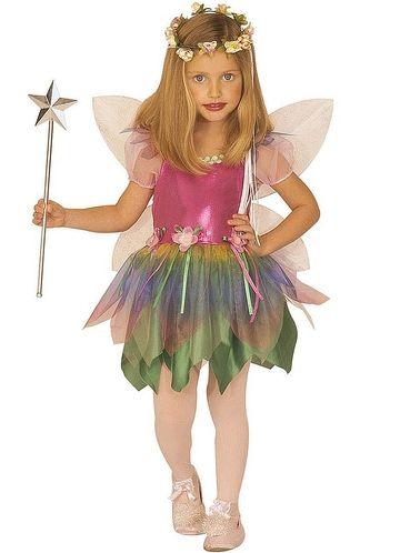 kostium-teczowa-czarodziejka-dla-dziewczynki129-90funidelia.jpg