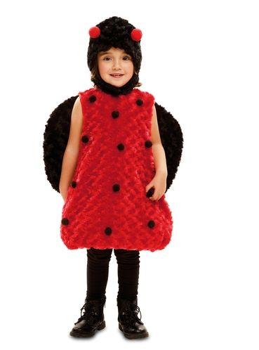 kostium-urocza-pluszowa-biedroneczka-dla-dzieci.jpg