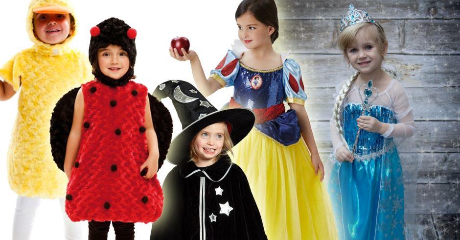 kostiumy-dla-dziewczynek-2-6-lat-nasze-typy.jpg
