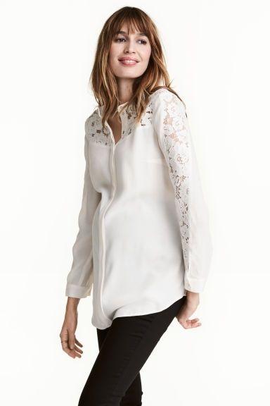 koszula-do-karmienia-hmprod129-90zl-dla-karm.jpg