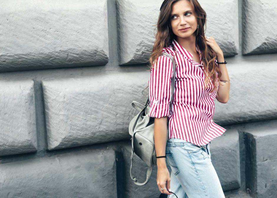 Modne koszule i bluzki do karmienia | Strona 6 | Mamotoja.pl  GQlRU