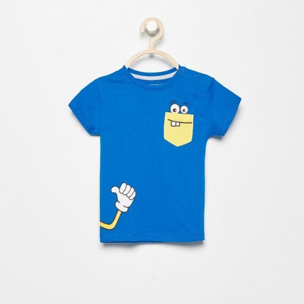 koszulka reserved dla malucha  14.99 z 24.99zł.jpg