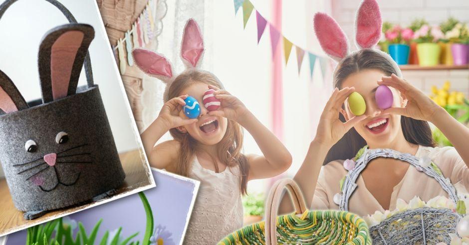 koszyki-na-wielkanoc-na-swieconke-na-jajeczka-dla-dzieci.jpg