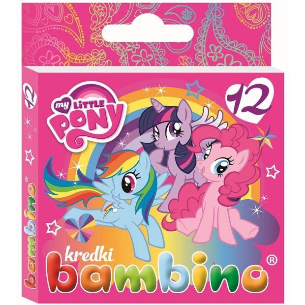 kredki bambino z my little pony ok. 6-11zł smyk.com abcksiegarnia.pl.jpg