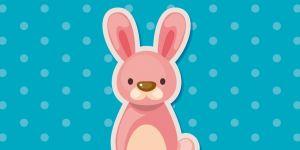 królik horoskop chiński