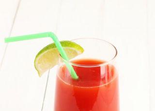 krwawa mary, drink, drink bezalkoholowy
