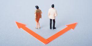 Kryzys w małżeństwie