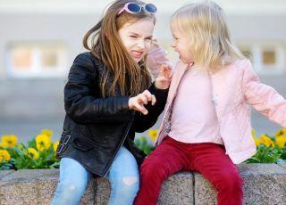 Krzyki, złość, bicie, gryzienie: jak poskromić agresję dziecka?