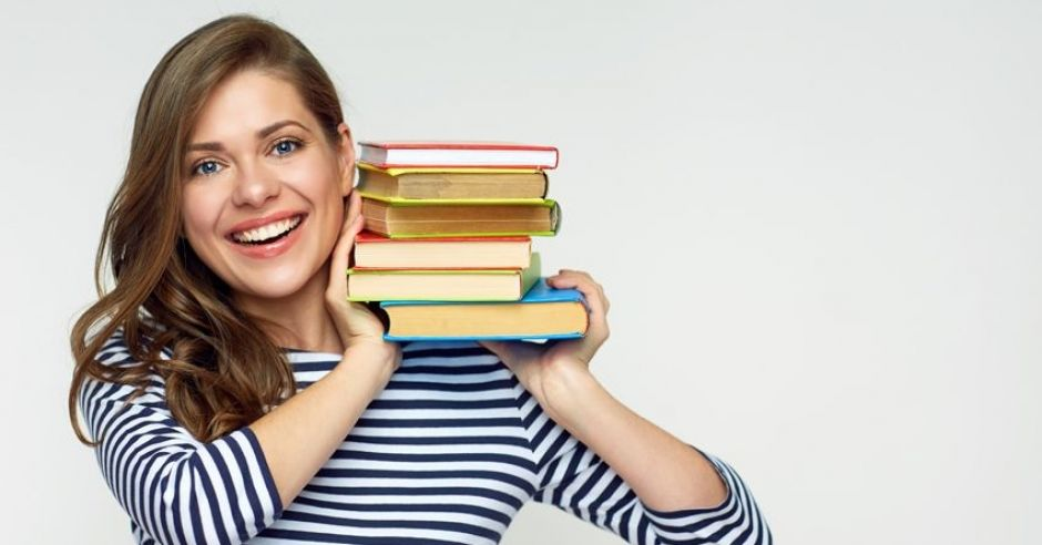 Książki dla rodziców o wychowaniu
