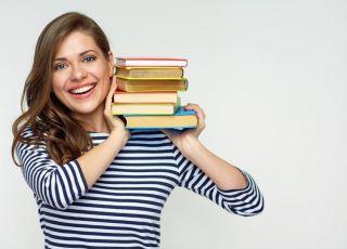 Książki dla rodziców, które musisz przeczytać w 2018 (cz. 1)