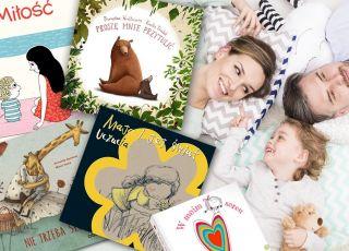 ksiazki-o-milosci-dla-dzieci