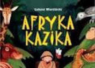 Księgarnia z Bajki