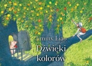 książka od 4 roku życia