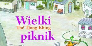 książki dla dzieci, książka od 2. roku życia
