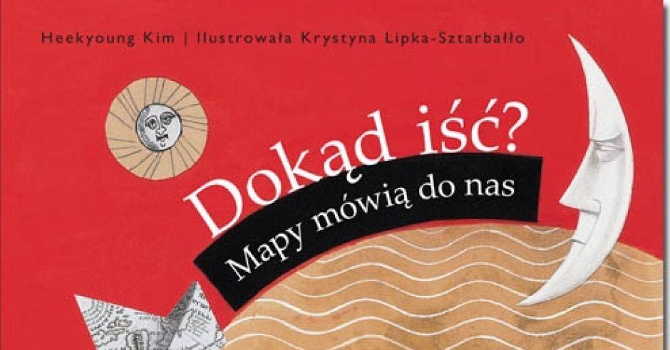 książki dla dzieci, książka od 5 roku życia