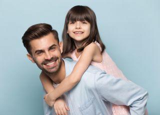 kto to jest ojczym i jakie ma prawa do dziecka?