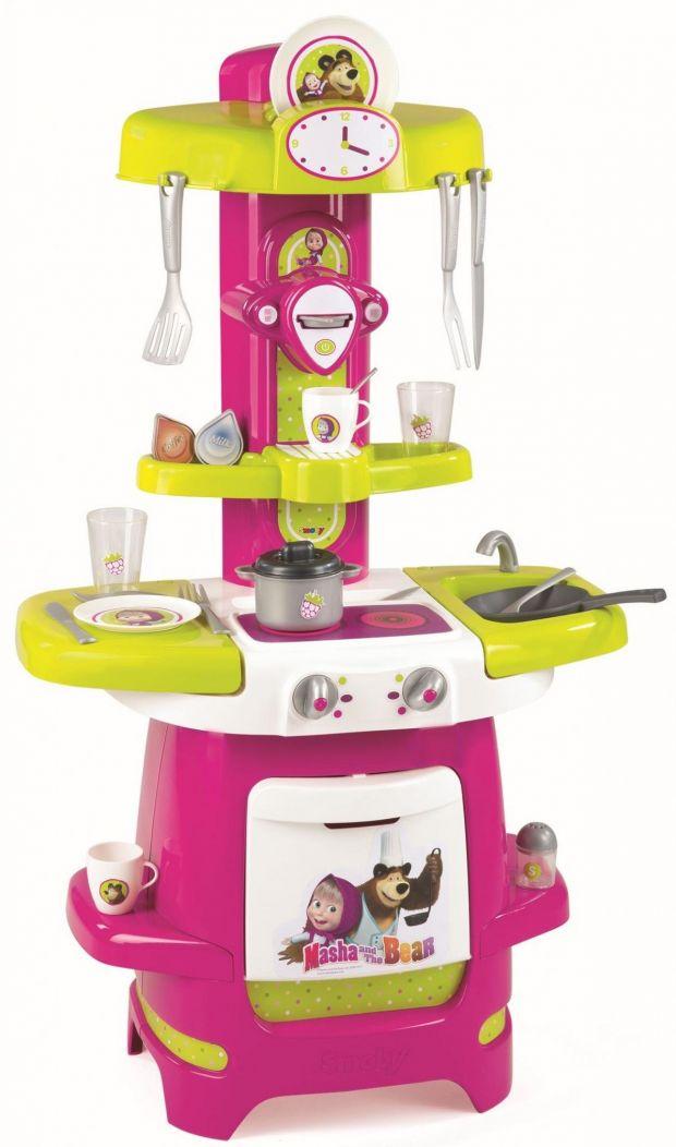 kuchenka do gotowania masza i niedźwiedź dla dzieci.jpg