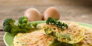 kulebiak, brokuły, zapiekanka, tarta