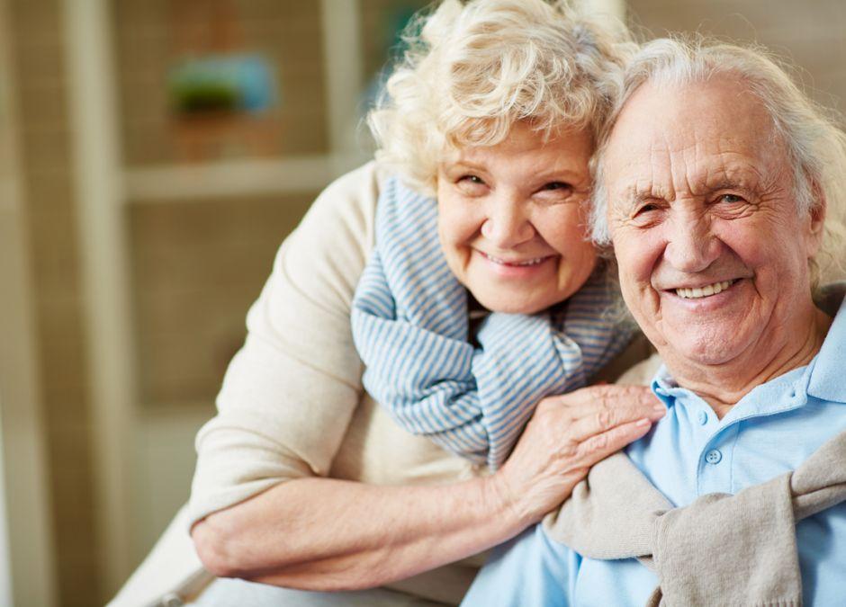 Kultowe powiedzonka babć i dziadków