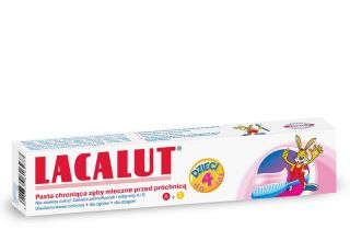 LACALUT-pasta-dla-dzieci-do-4-lat.jpg