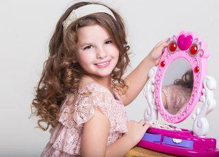 lalka Barbie, Lammily