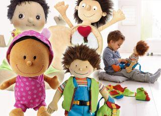 lalki-edukacyjne-szmaciane-do-zadan-specjalnych.jpg