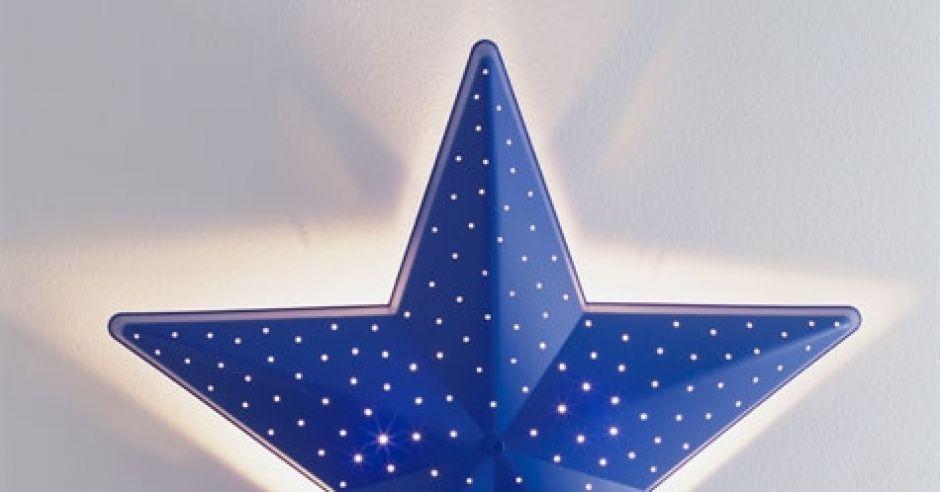 Ikea Wycofuje Lampki ścienne Mamotojapl