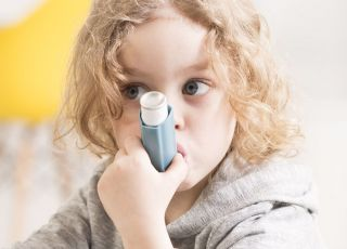 Lek na astmę wycofany z aptek