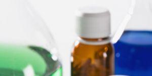 lekarstwa, zdrowie