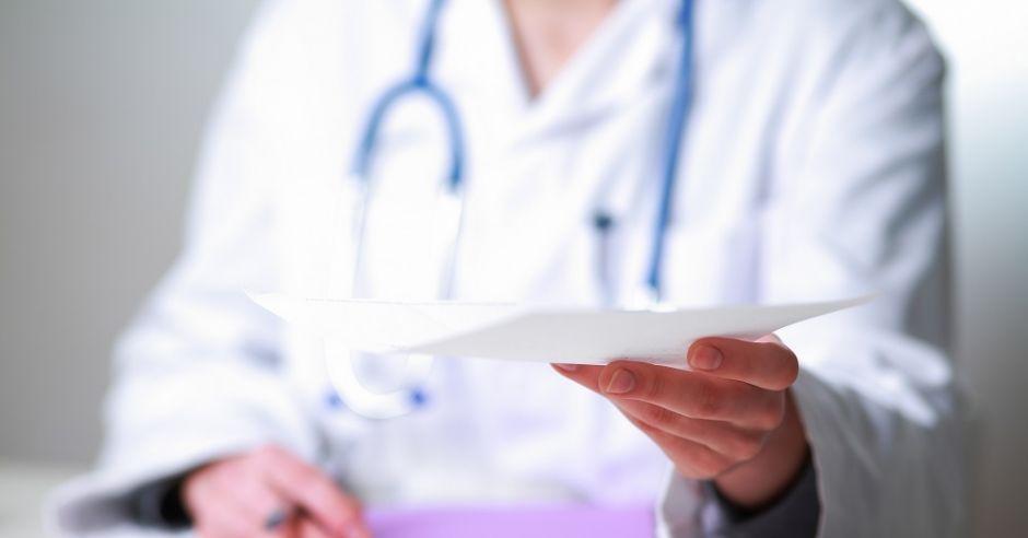 szczepienie na grypę w ciąży