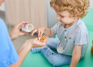 leki wycofane z aptek