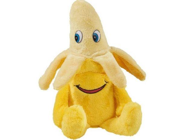 lidlak banan.jpg