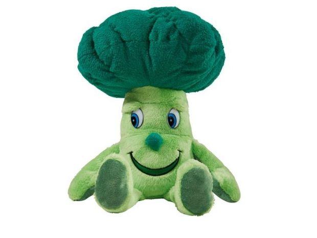 lidlak brokuł.jpg
