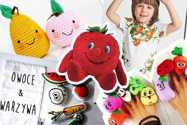 lidlaki i świeżaki a może inne owoce i warzywa.jpg