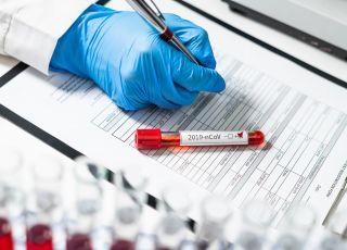 lista leków, których może zabraknąć z powodu koronawirusa