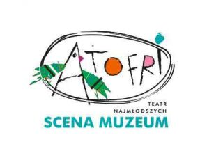 logo atrofi